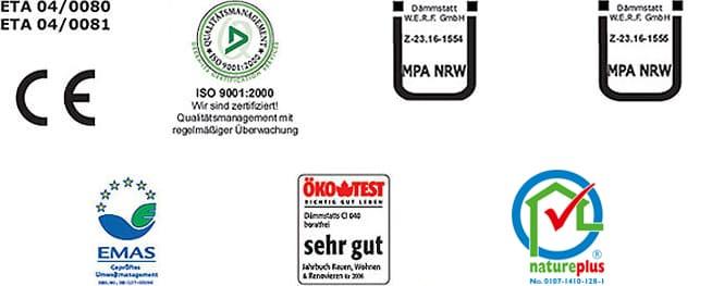 atesty-aprobaty-certyfikaty-certyfikaty-poziome-izolacje-i-ocieplenia-derowerk