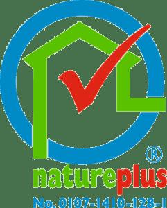 natureplus2