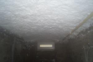ocieplanie stropu piwnicy