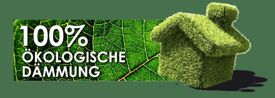 ekologiczna-izolacja