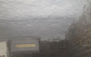ocieplenia natryskowe Szczecin