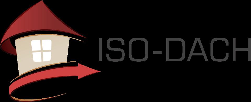 Wdmuchiwanie dociepleń Szczecin – docieplenia Stargard Logo